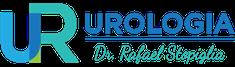Dr. Rafael Stopiglia Logo